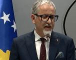 Vitia konfirmon se numri i serbëve të infektuar në veri, së shpejti futet në listën e IKSHPK-së