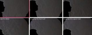 Ndryshim drastik! Kur kolliteni në bërryl vs. Kur kolliteni përpara duarve (VIDEO)