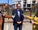 Nisma në Malishevë: Kurti po e injoron komunën më të prekur nga COVID-19