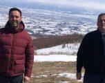 Bajqinovci dhe Konjufca: Dilni dhe matuni