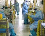 Shkak koronavirusi, urrejtja ndaj kinezëve është rritur në Britani