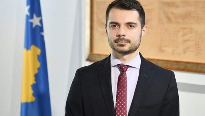 Zëdhënësi i Qeverisë: Kurti do ta luajë rolin e tij kushtetues deri në zgjedhjen e kryeministrit të ri