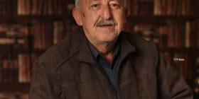 Fahri XHARRA: Serbia në panik, shqiptarët po zgjohen!