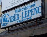 Mosrealizimi i projekteve e mbipunësimet, në mesin e gjetjeve të lidhura me shkarkimet në Ibër-Lepenc