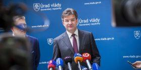 Lajçak: Dialogu është në binarë, por nuk është autostradë e shpejtë