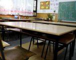 Qeveria s'heq dorë nga mësimi online, nxënësit kërcënojnë me bojkot