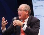 Ish-ambasadori amerikan në Beograd i jep të drejtë Kurtit: Kosovës për reciprocitet tregtar ndaj Serbisë