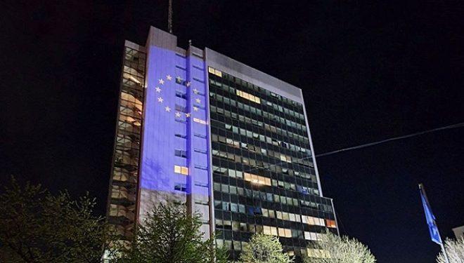 Nuk i solli Kosovës investitorë strategjikë as Qeveria Kurti