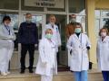 Gjilan, apel për të zbatuar këshillat e mjekëve