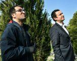 Ish-këshilltari i Kurtit: U bëj thirrje qytetarëve të Mitrovicës të mos e votojnë një analfabet si Agim Bahtiri