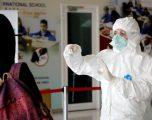 Shqipëria shënon 18 viktima dhe 333 të prekur nga COVID-19