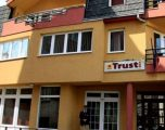 Demi: Gjysma e qytetarëve mund të tërheqin nga Trusti vetëm 31 euro