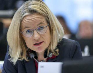 Reagon raportuesja e PE-së për Kosovë: Pranojeni vendimin e Kushtetueses, ndryshimet kërkoni në zgjedhjet e ardhshme