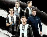 Griezmann, Coutinho, Pochettino… Newcastle kërkon lavdinë