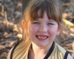 8 vjeçarja vdes nga 'simptoma pneumonie' disa orë pas testit të koronavirusit
