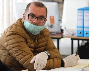 Nënkryetari i Gjilanit: Këto masa nuk mund ta ruajnë shëndetin e qytetarëve