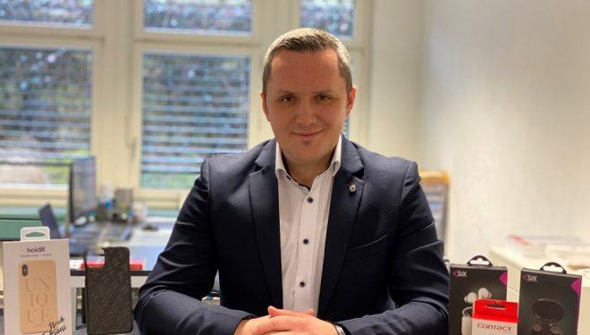 Basri Shkodra, me biznes të suksesshëm në një konkurrencë të fortë në Zvicër