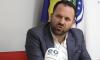 Rukiqi pyet IKSHPK-në dhe Qeverinë: Pse nuk u ashpërsuan masat antiCovid gjatë fushatës
