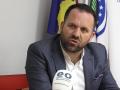 Rukiqi: Pagesat do të kalojnë në llogari të punëtorëve, jo te bizneset