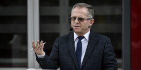 Besnik Bislimi njoftoi për ulje të papunësisë, por Ministria që ai drejton kishte parashikuar krejt diçka tjetër