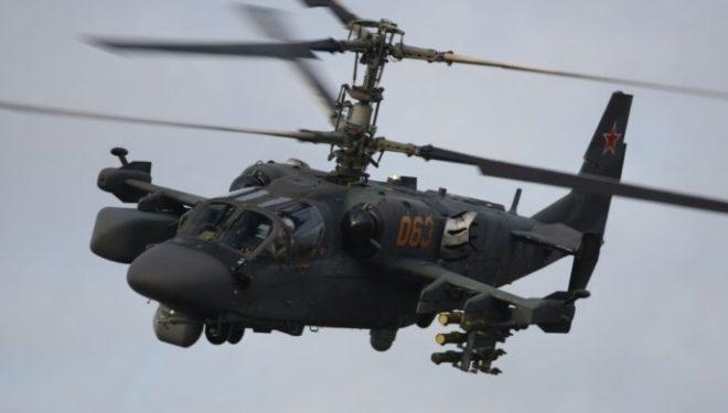 Prodhuesit Boeing dorëzojnë helikopterin e 500-të Apache AH-64E prej kërkesës për eksport