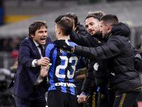 Conte dhe futbollistët pranojnë uljen e pagave tek Interi
