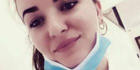 """""""Po heqim dorë nga dashuritë tona…"""" Intervista prekëse e infermieres shqiptare në Itali: Forcën e mora nga…"""