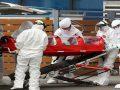 Gjithsej 3 mijë e 611 raste aktive me koronavirus në Maqedoni