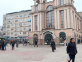 Me vendim të Qeverisë, Kumanova futet në karantinë