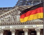 """Të infektuarit me koronavirus në Gjermani numri mund të jetë """"10 herë më i lartë"""""""