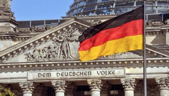 Statistikat gjermane: Kosovarët më të infektuarit me Covid 19 nga të kthyerit në Gjermani