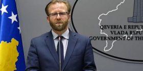 Abazi për shkarkimet në Telekom: Nipi s'mund ta emërojë dajën e tij për drejtor