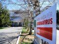 10 të vdekur dhe 521 raste të reja me koronavirus