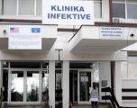 Një i vdekur dhe 130 raste të reja me koronavirus në Kosovë