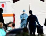 Autopsia tregon shkaktarin e vdekjes së 39 vjeçares nga Istogu