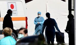Shqipëri, 6 viktima dhe 127 raste të reja me koronavirus