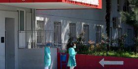 75 të vdekur nga koronavirusi në Kosovë