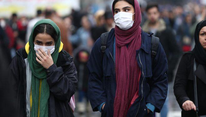 Irani: I kemi rihapur xhamitë në zonat me rrezik të ulët nga koronavirusi