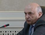 Mustafa: Kujtim Shala mund t'i rrahë me dije e me argumente prej të parit deri në të fundit të VV-së dhe të gjithë së bashku