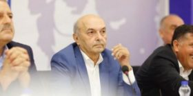 Mustafa: Vendi është futur në situatë e cila nuk garanton stabilitet të institucioneve