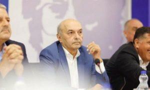 Mustafa: Deri në fund të javës caktohet data e mbajtjes së kuvendit për zgjedhjen e kryetarit të ri të LDK-së