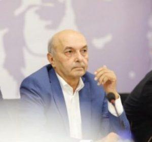 Mustafa: Çështjen e Kosovës nuk e zgjidhin as katër apo 400 propozime të Kurtit, pa SHBA-të është askushi në dialog
