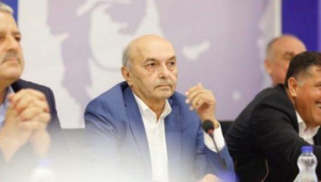 Kryetari LDK'së m Mustafa ka theksuar se dialogu Kosovë – Serbi do të jetë në fokus, që synon të ketë njohjen reciproke