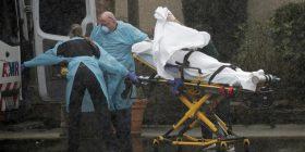 Italia regjistroi 235 raste të reja dhe 21 viktima nga koronavirusi