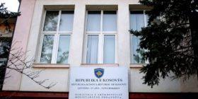 MSH: Edhe bashkatdhetarët që ndodhen në Kosovë mund të vaksinohen