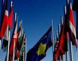 Shtetet e QUINT-it thirrje politikanëve kosovarë: Diskutoni pa fyerje dhe kërcënime