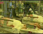 SHBA kalon 100 mijë vdekje nga koronavirusi