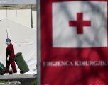79 raste të reja dhe tri viktima nga COVID-19 në Shqipëri