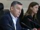 Veseli: Albin Kurti mashtrues, nisi reciprocitetin pasi e kuptoi nga Kushtetuesja se nuk do të jetë kryeministër