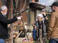 Komuna e Malishevës ndihmon edhe të moshuarit që jetojnë vetëm